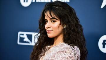 Entertainment News - Camila Cabello Pens Heartfelt Note To Struggling Fans: 'Just Breathe'