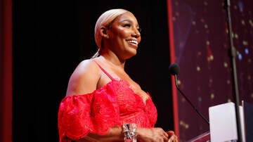 Gabby Diaz - Nene Leakes had a bad reaction to a Fan filming her!