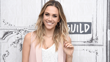 iHeartRadio Music News - Jana Kramer Releases New Empowering Single 'Good Enough'