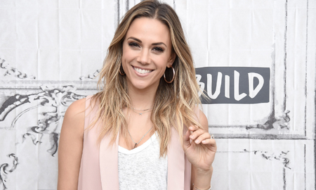 Music News - Jana Kramer Releases New Empowering Single 'Good Enough'