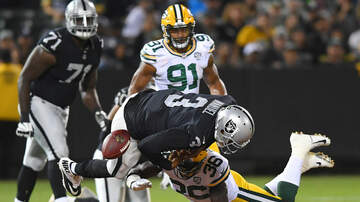 Packers - Standouts from the Packers' third preseason game