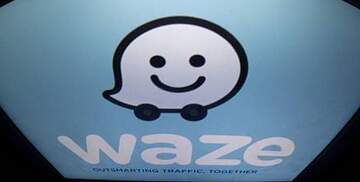 Theresa Lucas - Your Kids Can Be The Voice On Your Waze App!