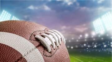 Lance McAlister - VOTE: Favorite college football team