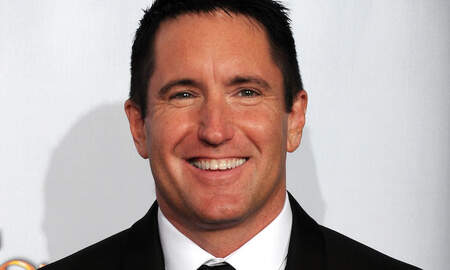 Rock News - Trent Reznor Wins A Country Music Award For Lil Nas X's 'Old Town Road'