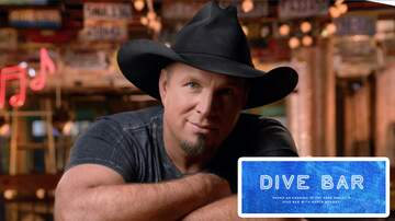 None - Spend The Evening At Gruene Hall With Garth Brooks, Sept. 23rd!