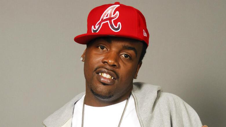 Dem Franchize Boyz Rapper Buddie Dies From Cancer