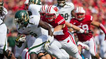 Wisconsin Badgers - Paul Chryst previews Friday's match-up with South Florida