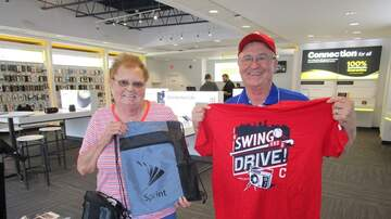 Photos - Carletta at Sprint in Mentor on Saturday, August 24