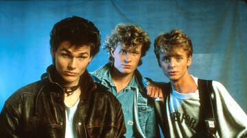 Terry Meiners - It's One-Hit Wonder Day! Here are some of the best...