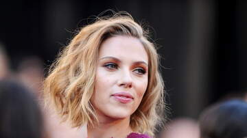 Heath West - Scarlett Johansson Leads List Of Highest Paid Actresses