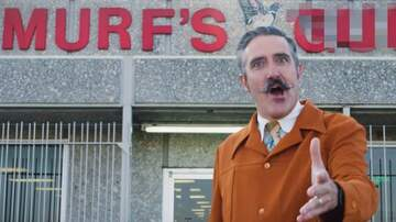 Trevor Carey - Hilarious Gun Store Ad Bypasses Facebook Censorship