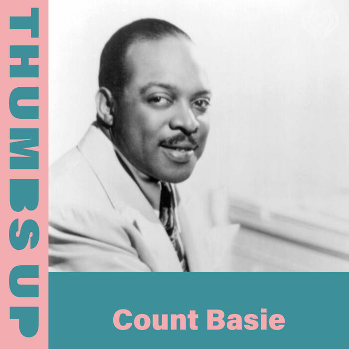 Thumbs Up: Count Basie