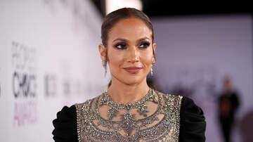 Tara - Jennifer Lopez & Brad Pitt are Best Dressed!!