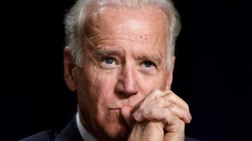 The Conservative Circus with James T. Harris - Biden Is Making Things Up Again...