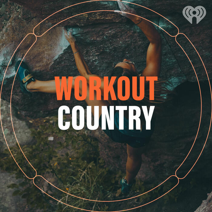 Workout Country