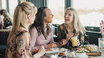 All Things Charleston - Charleston Restaurant Week