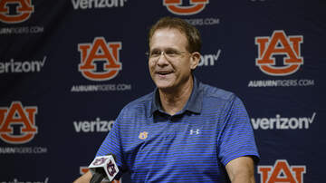 Auburn University Sports - Auburn Coach Gus Malzahn Press Conference Comments