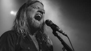 Pauly - CROWBAR & CORROSION OF CONFORMITY live in Jacksonville 1904 Music Hall