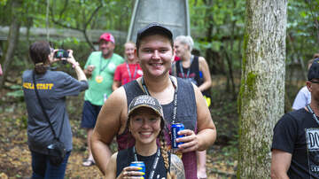 Photos - VIP Experience at The Bull Float Trip 2019