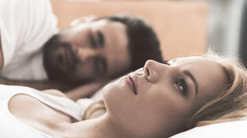 D Scott - Does Your Partner Snore? You Could Try This