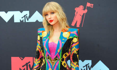 iHeartCountry - Taylor Swift Documentary 'Miss Americana' To Open Sundance Film Festival