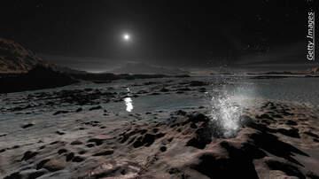 Coast to Coast AM with George Noory - NASA Head Declares 'Pluto is a Planet'