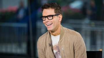 iHeartRadio Podcasts - Bobby Bones's Definition Of Success On Are You Kidding