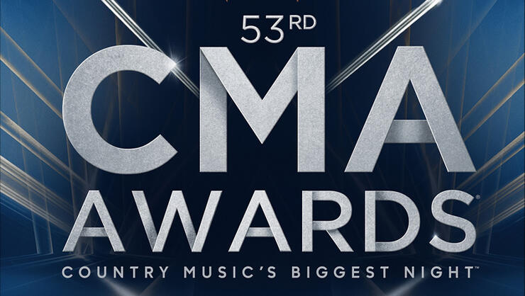 2019 CMA Award Nominations – Complete List | iHeartRadio