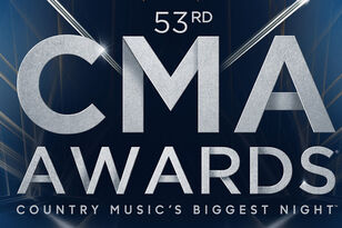 2019 CMA Award Nominations – Complete List