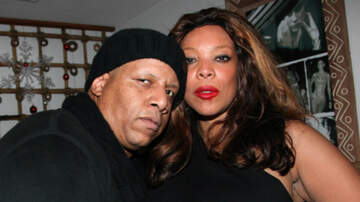Entertainment - Wendy Williams Confirms Estranged Husband Fathered A Child With Mistress