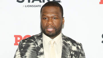 Entertainment - 50 Cent Responds To Fans' Complaints About The New 'Power' Theme Song
