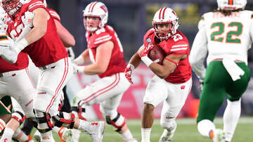 The Mike Heller Show - What To Expect This Friday From The Badger Season Opener