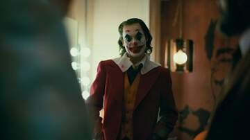 Melissa - Watch it:  The New 'Joker' Trailer!