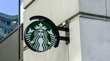 Fabiola - Starbucks adelanta el otoño.