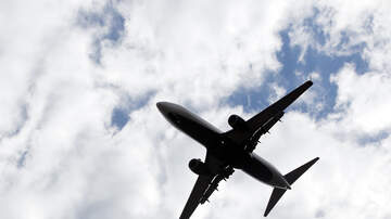 Brooke Taylor - TIPS: The Best Time To Book Your Holiday Travel