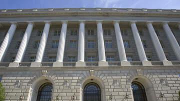 Jed Whitaker - The FBI & IRS Raid UAW President's Home!