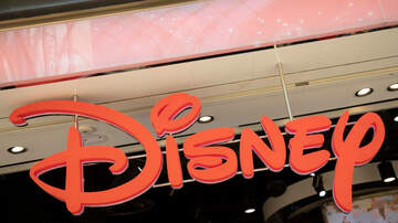 Rick Lovett - The Disney Store Is Coming To Target In Spring And Pasadena