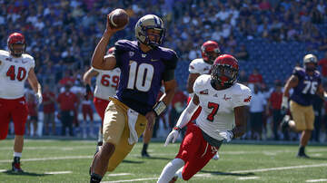Dave 'Softy' Mahler - The Husky Honks are back! Listen as they break down the game vs. EWU