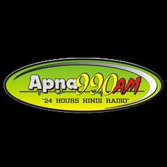 Radio Apna