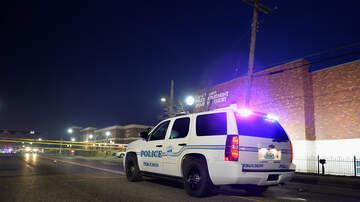 Woody Johnson - Washington Woman Kidnaps Car Salesman During Test Drive
