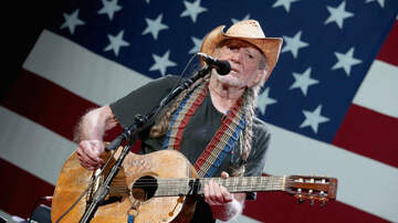 Tom Travis - Willie Nelson Is Releasing A Line Of Pet Hemp Products