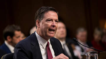 The Joe Pags Show - Probe Finds Comey Mishandled Memos About Trump Conversations
