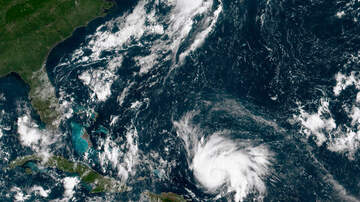 The Joe Pags Show - Florida Governor Warns Residents To Prepare For Dorian