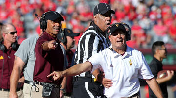 The Freaks with Kenny & Crash - What should we expect from Arizona State football this season?