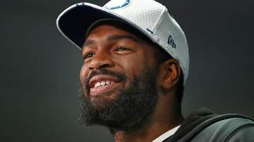 The Gunner Page - Captain Andrew Luck Is No More. Are You Ready for Lieutenant Brissett?