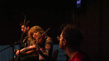 Photos - Lindsey Stirling Performs