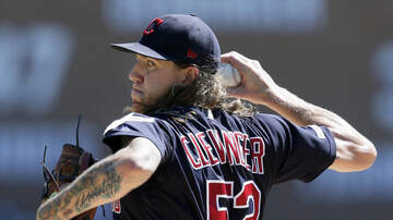 image for Clevinger out 6-8 weeks with knee injury