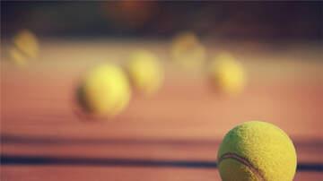 Local News - Marion Harding Girls Tennis Squad Has Record Breaking Season