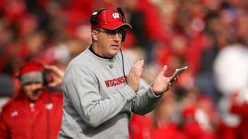 Wisconsin Badgers - Paul Chryst previews Wisconsin vs. South Florida