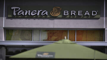 All Things Charleston - New Panera Bread Location Grand Opening
